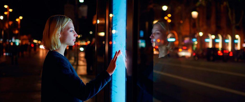 City Comunicación. La Smart City